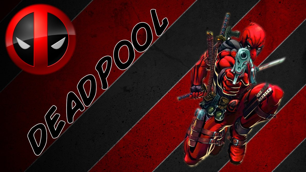 Deadpool-desktop-wallpaper-wp3604665