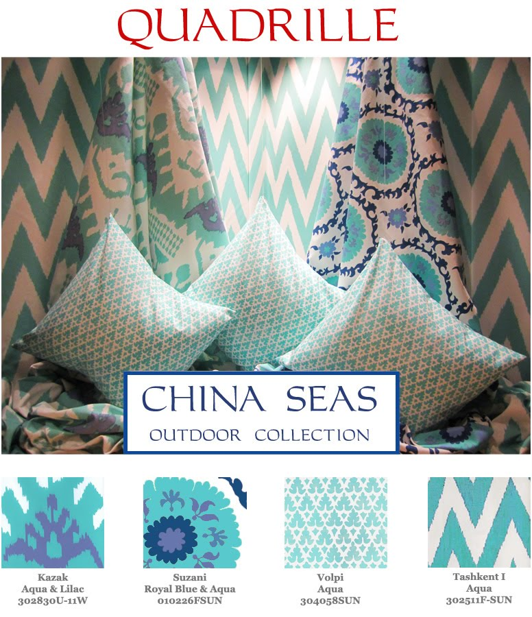 Dean-Farris-Style-Quadrille-Outdoor-on-Malibu-Collection-by-Kreiss-wallpaper-wp5804990