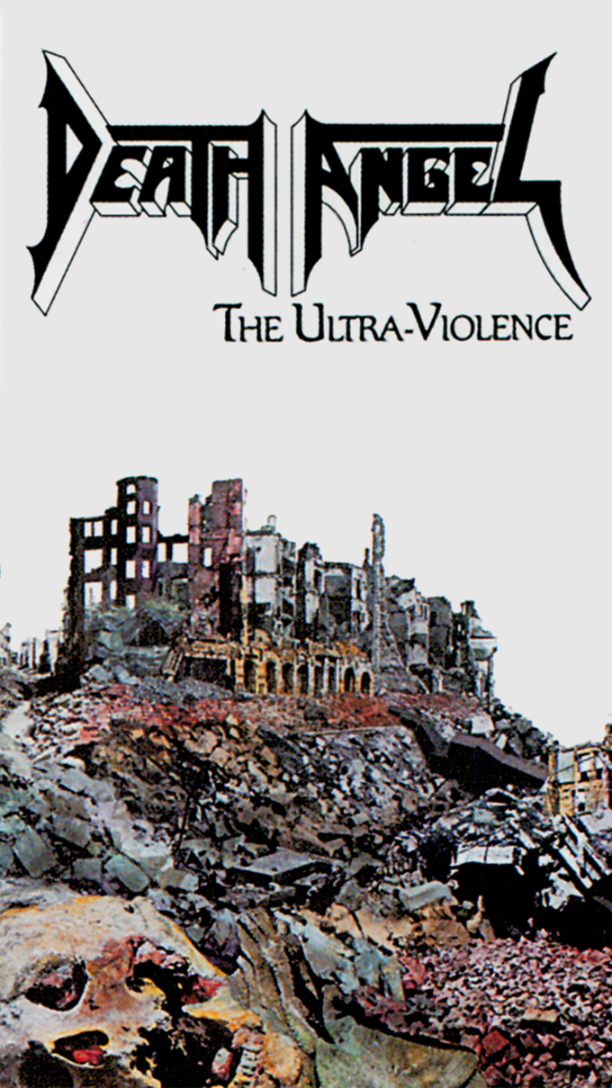 Death-Angel-The-Ultra-Violence-wallpaper-wp424897-1
