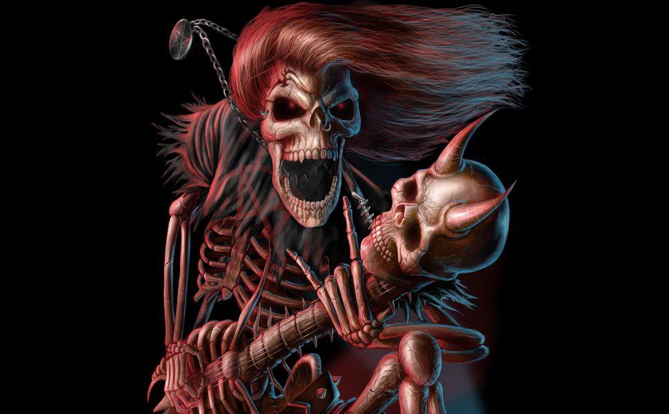Death-Metal-HD-wallpaper-wp3604717