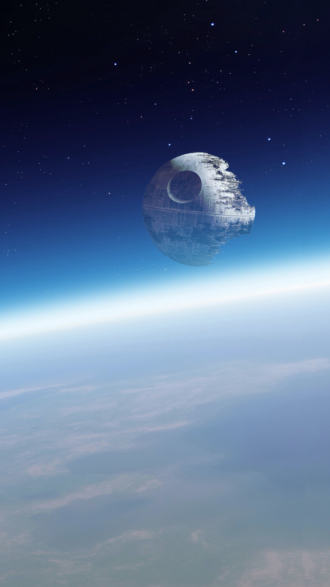 Death-Star-wallpaper-wp3404512