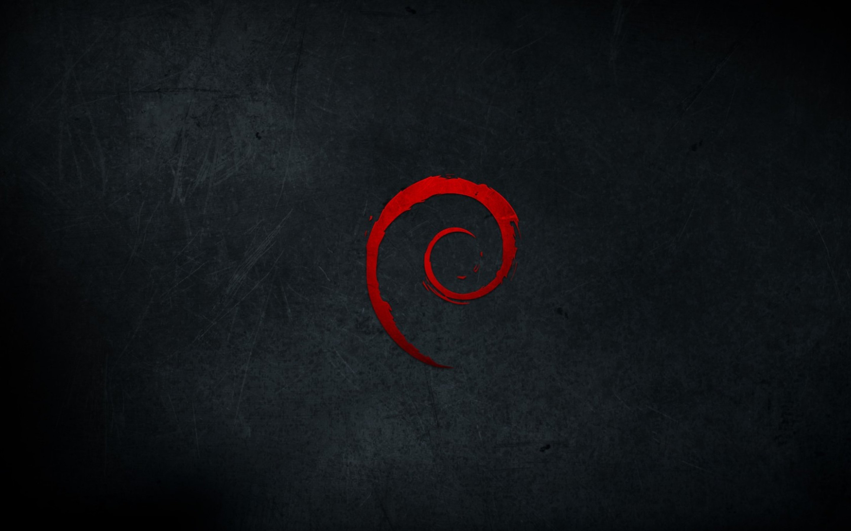 Debian-Catalan-wallpaper-wp52012467