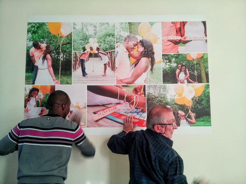 Decorate-Your-Home-with-wedding-or-engagement-photos-Using-removable-photo-wallpaper-wp5805000