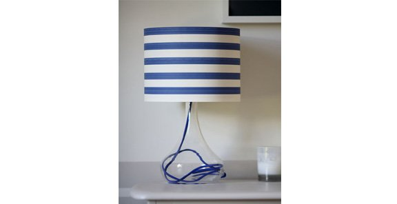Decorate-a-lamp-with-wallpaper-offcuts-wallpaper-wp4805846