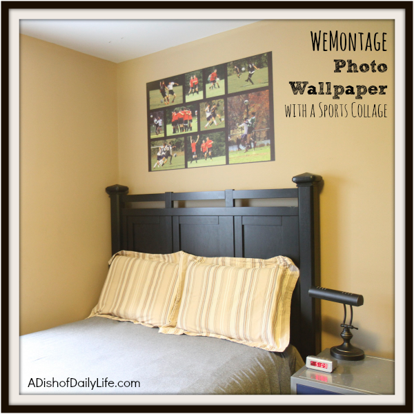 Decorating-Your-Kid%E2%80%99s-Rooms-with-WeMontage-Photo-wallpaper-wp5805003
