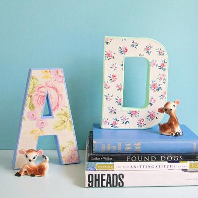 Decorating-with-Wallpaper-DIY-Wallpaper-Crafts-Good-Housekeeping-wallpaper-wp4805849