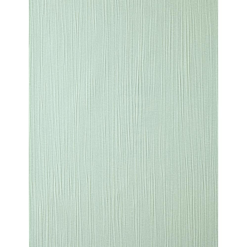 Decorative-Finishes-Broomstick-Pleat-Blue-wallpaper-wp340197