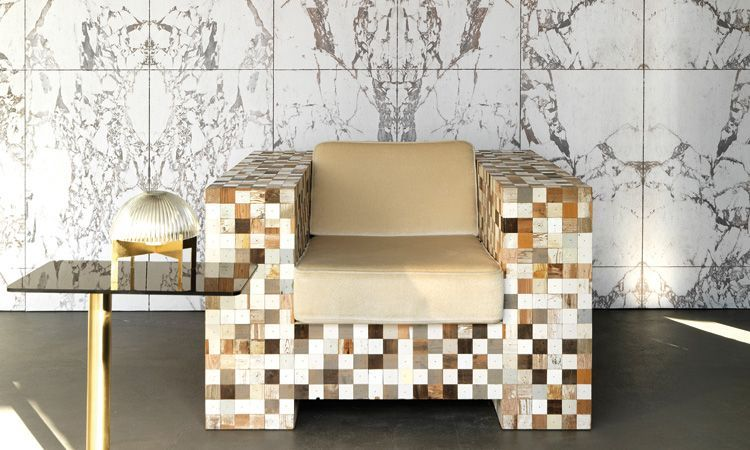 Decorette-Behang-Piet-Hein-Eek-Materials-marmer-wit-jpg-wallpaper-wp4805857