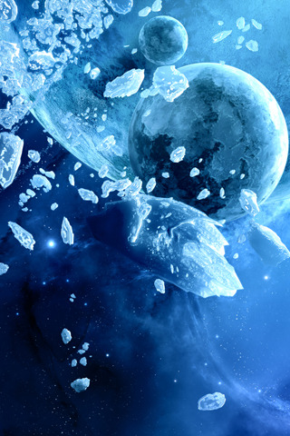 Deep-Blue-Space-Android-HD-wallpaper-wp5006696