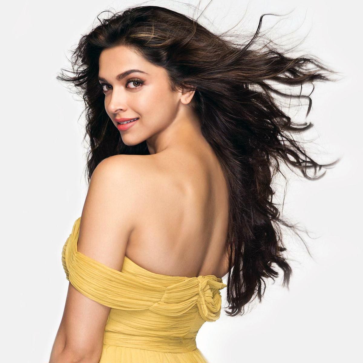 Deepika-Padukone-wallpaper-wp3004889