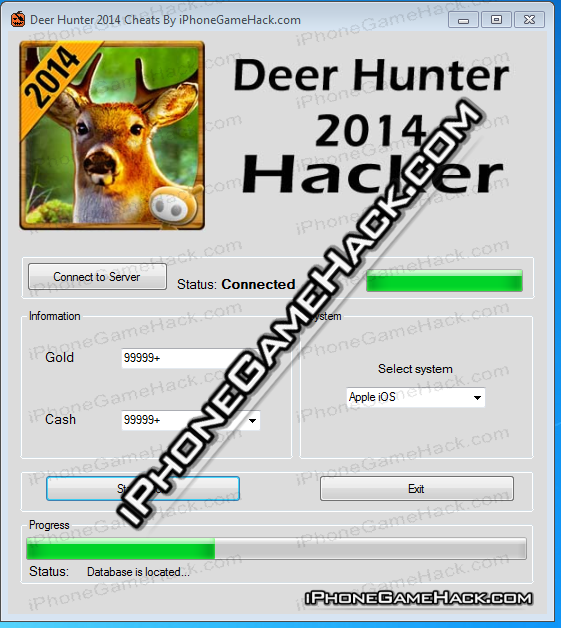 Deer-Hunter-Cheats-Hack-Gold-Cash-iOS-Android-http-iphonegamehack-com-deer-hunter-chea-wallpaper-wp3404532