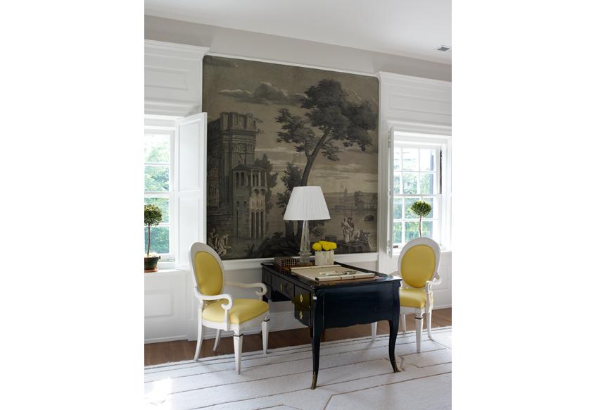 Delaware-Home-Bunny-Williams-wallpaper-wp5404488