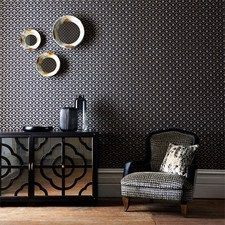 Demi-Charcoal-Scalloped-Decorating-Traditional-wallpaper-wp5604315