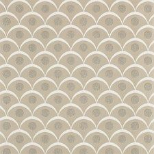 Demi-Coffee-Scalloped-Decorating-Traditional-wallpaper-wp5604316