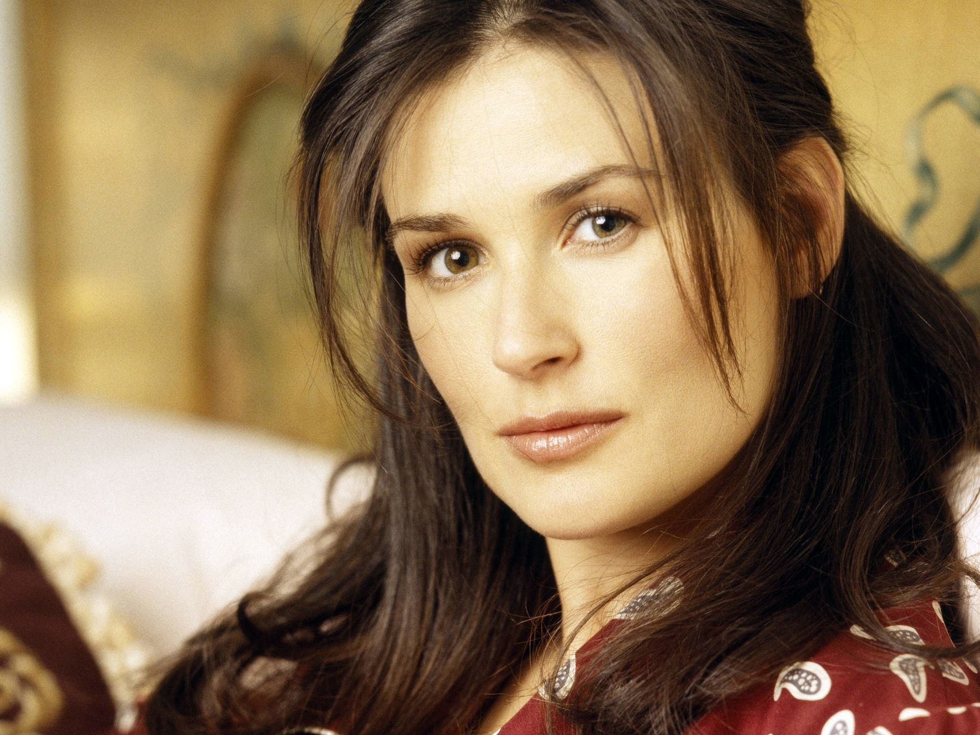 Demi-Moore-http-www-firsthd-com-demi-moore-html-wallpaper-wp6002923