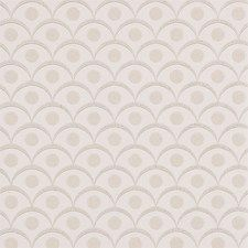 Demi-Pink-Scalloped-Decorating-Traditional-wallpaper-wp5604318