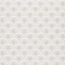 Demi-White-Scalloped-Decorating-Traditional-wallpaper-wp5604319