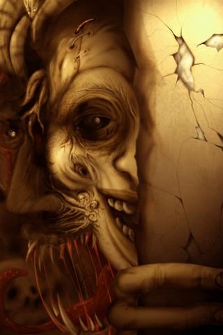 Demonios-iPhone-Wallpaper-wallpaper-wp4805870
