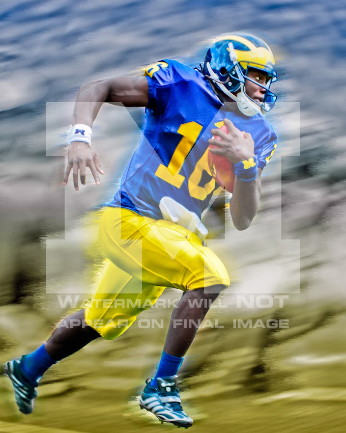 Denard-Robinson-Michigan-Photo-Store-wallpaper-wp5805031