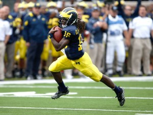 Denard-Robinson-Michigan-wallpaper-wp5805040
