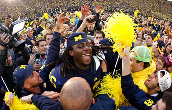 Denard-Robinson-aka-shoelace-Dnt-get-wallpaper-wp5805032