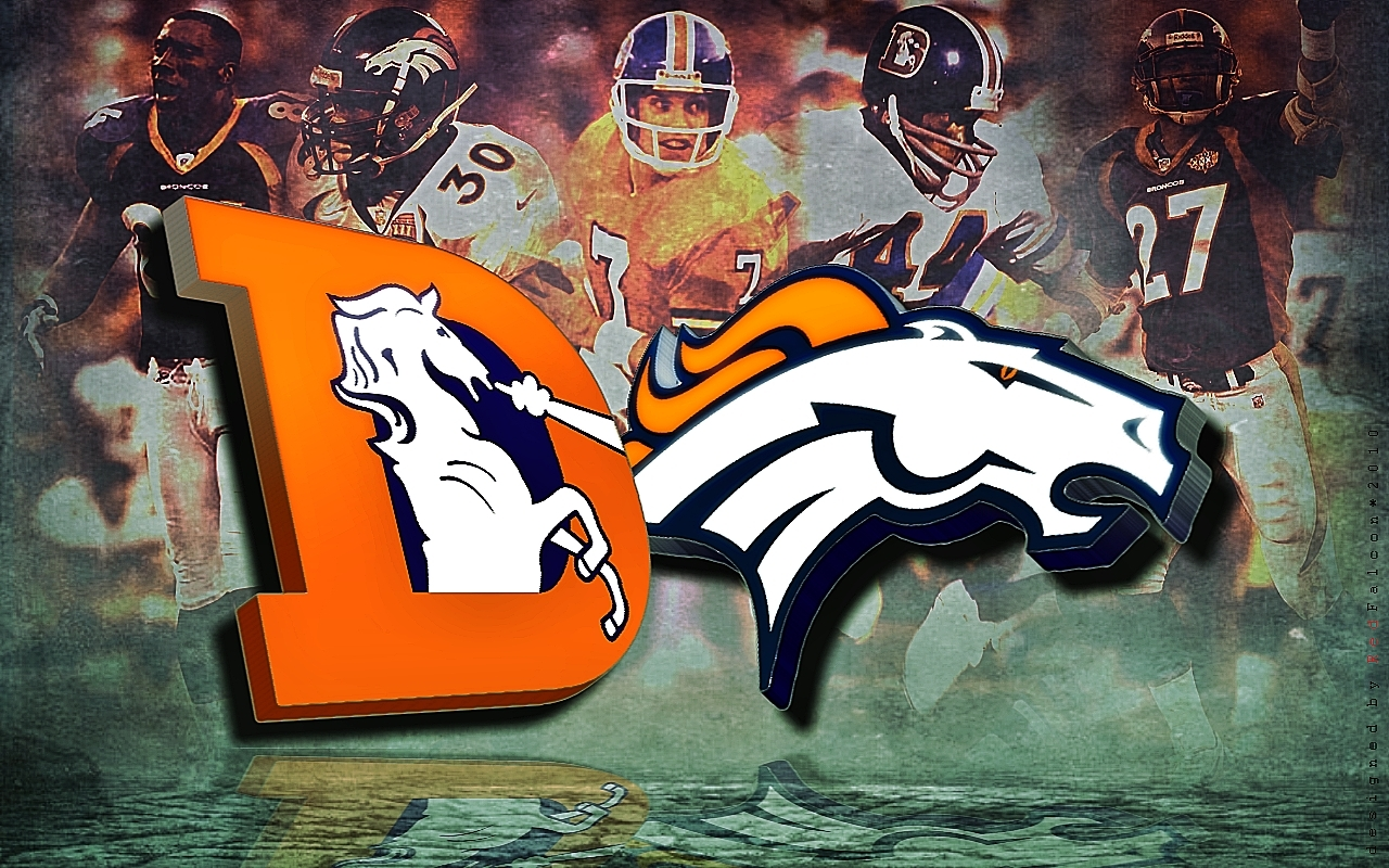Denver-Bronco-D-HD-Broncos-Denver-Fondos-Pantalla-Denver-Broncos-wallpaper-wp6002925