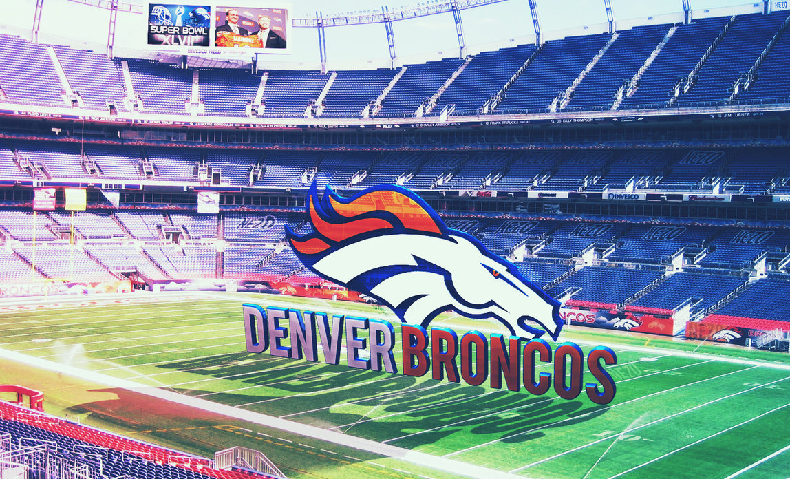 Denver-Broncos%E2%80%99-Offense-It%E2%80%99s-Time-to-Dust-off-the-Playbook-wallpaper-wp6002950