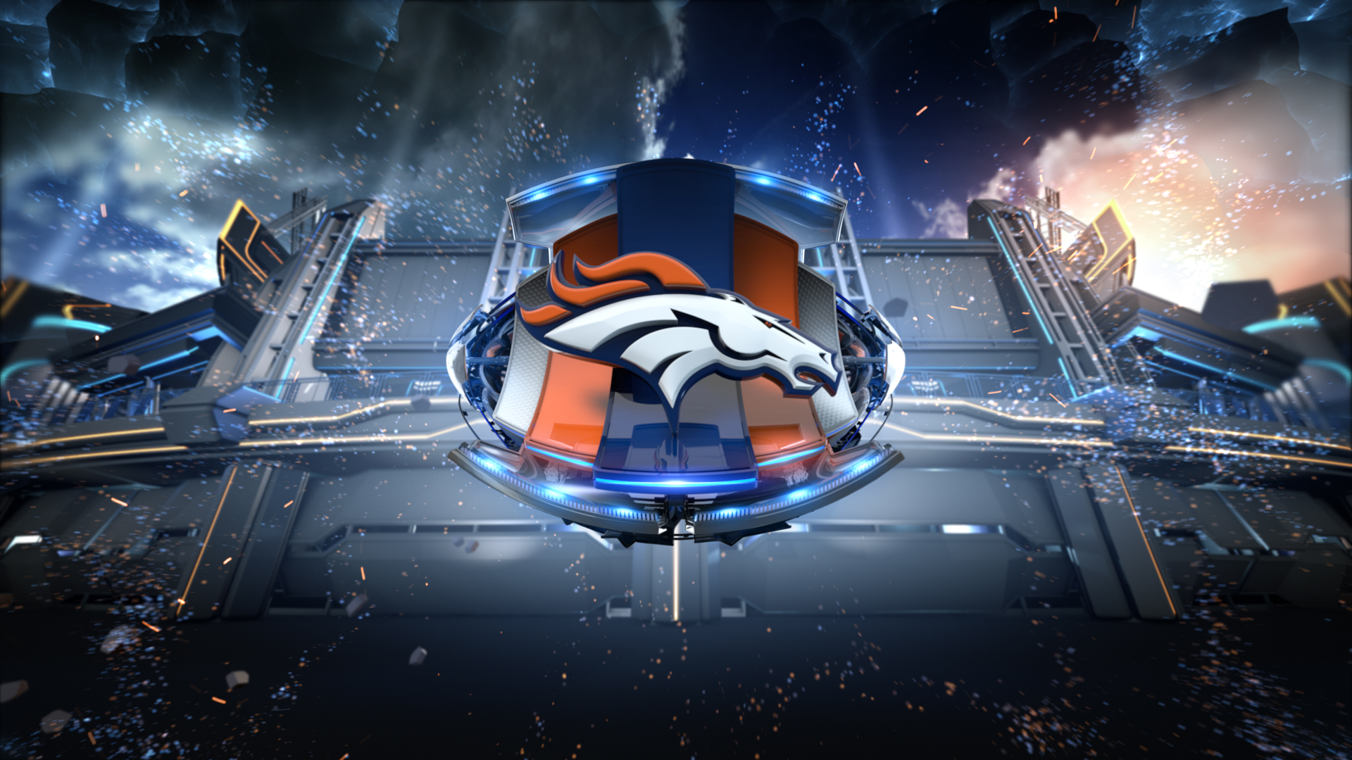 Denver-Broncos-Background-wallpaper-wp6002927