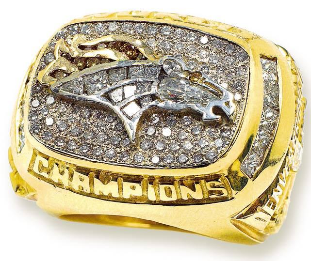 Denver-Broncos-CHAMPIONS-wallpaper-wp5604325