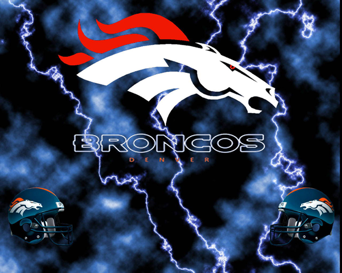 Denver-Broncos-Desktop-Change-Your-View-Denver-Broncos-Themepack-wallpaper-wp6002928