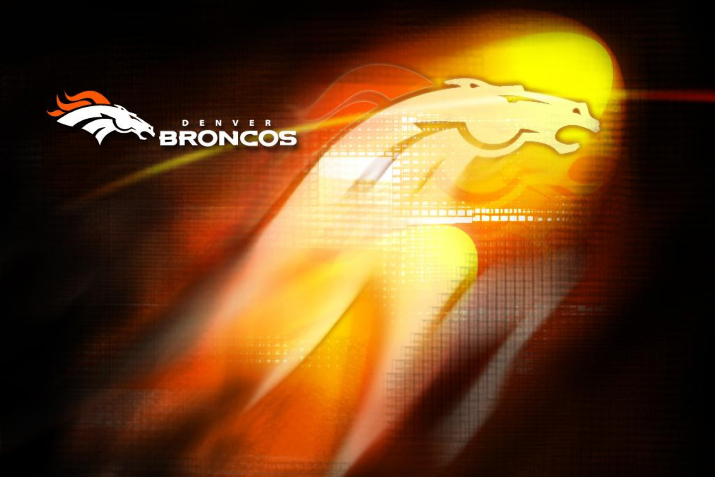 Denver-Broncos-Desktop-Denver-Broncos-Logo-wallpaper-wp6002929