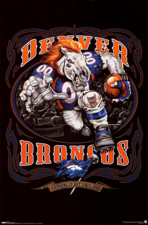 Denver-Broncos-Fan-Page-Broncos-pictures-facts-polls-videos-merchandise-wallpaper-wp5604328