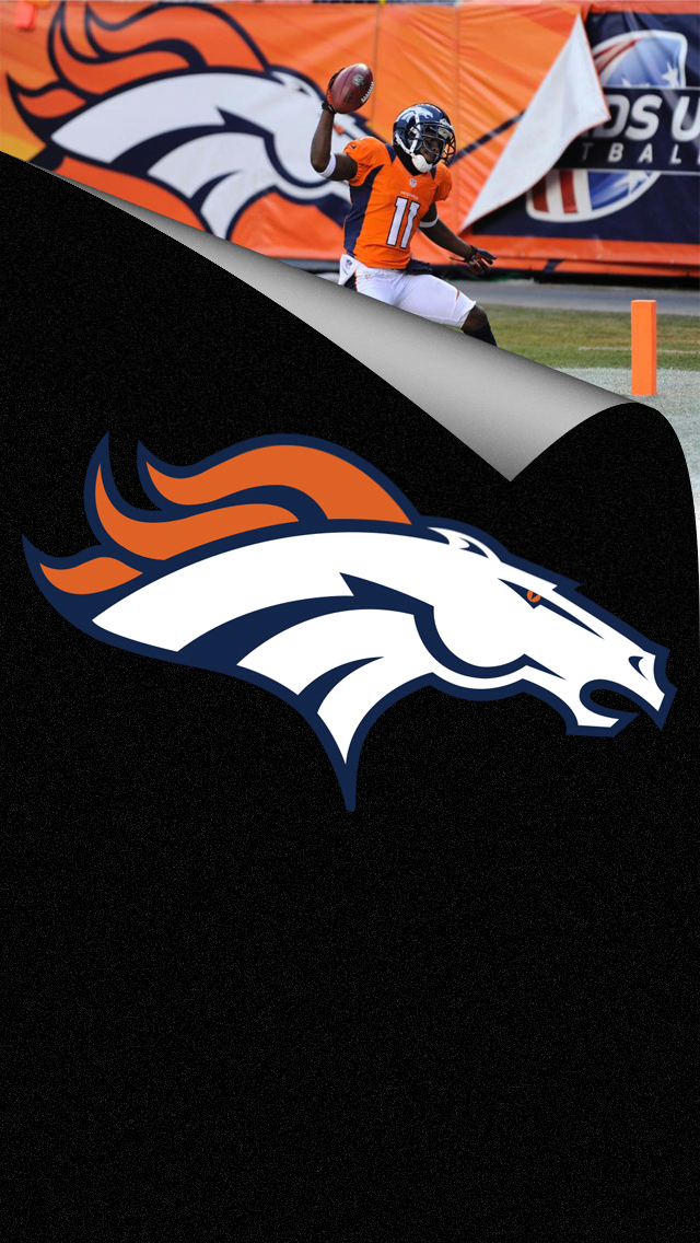 Denver-Broncos-Football-Sports-wallpaper-wp5604335