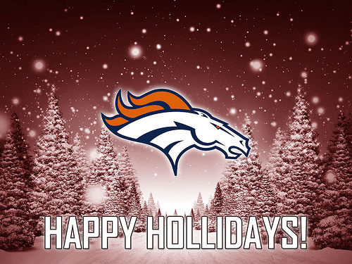 Denver-Broncos-Happy-Holidays-wallpaper-wp5602270