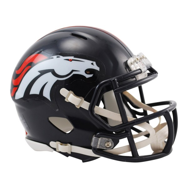 Denver-Broncos-Mini-Helmet-by-Riddell-superbowl-Broncos-wallpaper-wp4406349