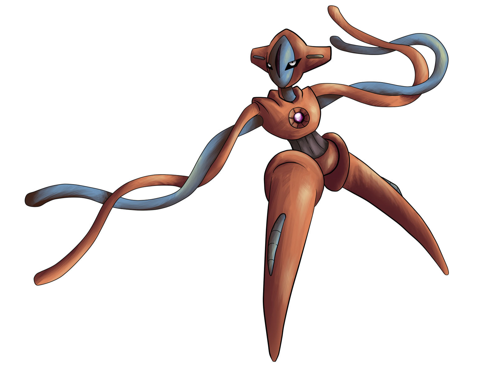Deoxys-Speed-wallpaper-wp4805878
