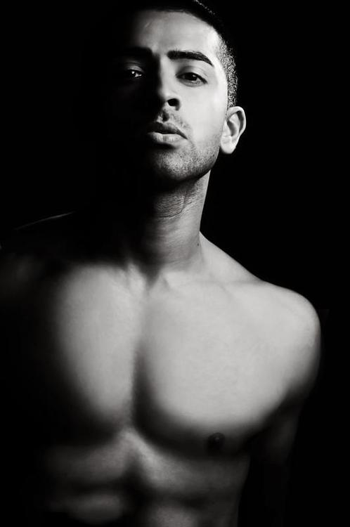 Desi-Men-Jay-Sean-wallpaper-wp5205750