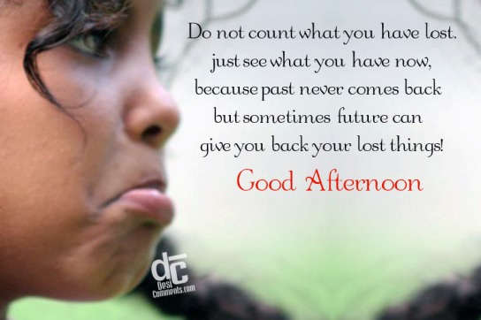 DesiComments-com-Good-Afternoon-Forward-this-Picture-wallpaper-wp4801751