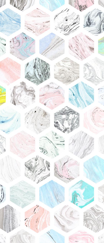 Design-Trend-Alert-Marble-Everything-Creative-Market-Blog-wallpaper-wp4605337