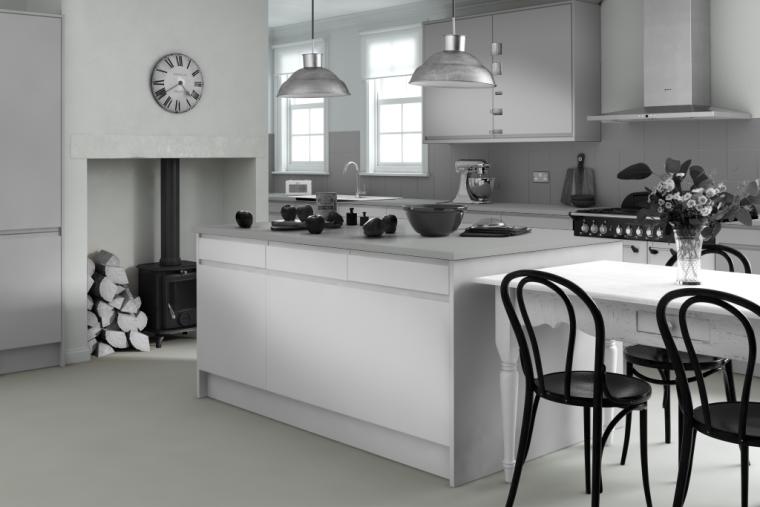 Design-Your-Linda-Barker-Kitchen-Wren-Kitchens-wallpaper-wp5604340