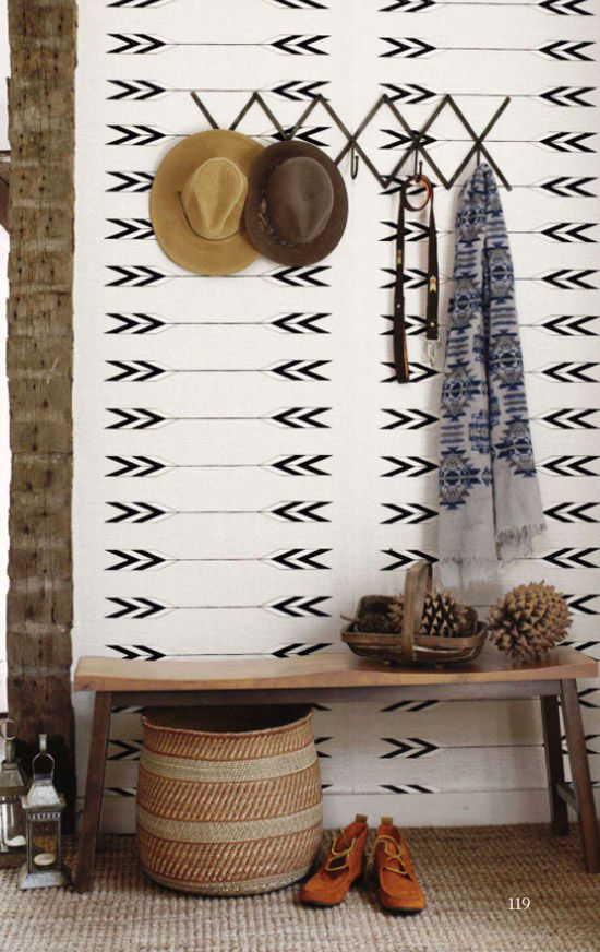 Designer-Cavern-wallpaper-wp5805075