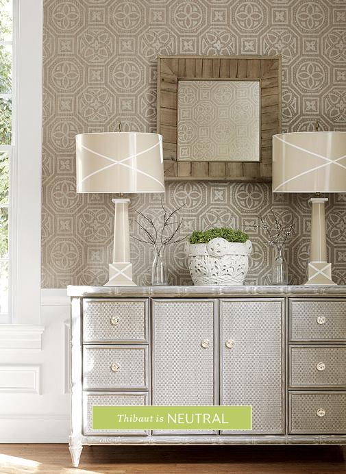 Designer-Fine-Fabrics-High-End-Furniture-Thibaut-wallpaper-wp5404504
