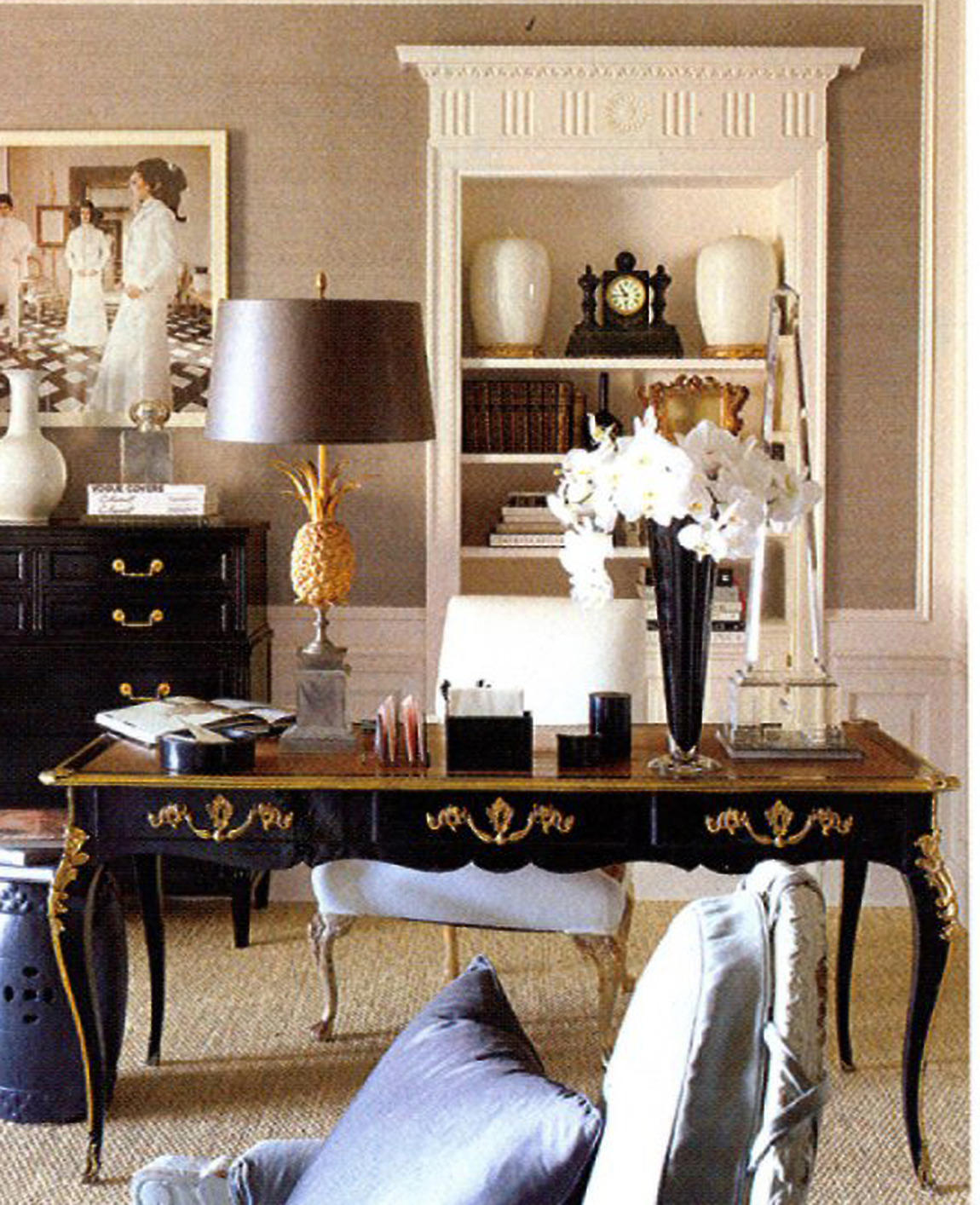 Designer-Gallery-%E2%80%A2-Grasscloth-%E2%80%A2-Natural-Wallcoverings-%E2%80%A2-Phillip-Jeffries-Ltd-wallpaper-wp5404502