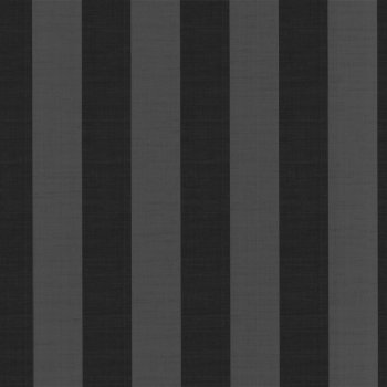 Designer-Selection-Gothic-Striped-Black-Charcoal-Grey-wallpaper-wp3004917