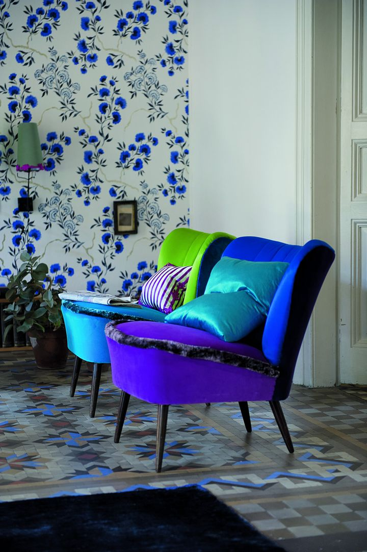 Designers-Guild-gorgeous-colours-wallpaper-wp3004919
