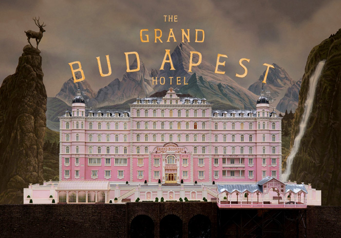 Designs-created-for-The-Grand-Budapest-Hotel-design-work-life-wallpaper-wp3004924