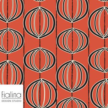 Designs-wallpaper-wp4601234