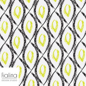 Designs-wallpaper-wp4601608