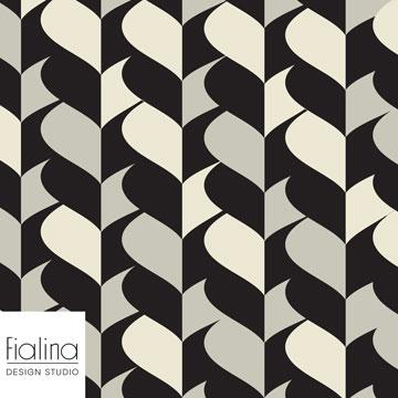 Designs-wallpaper-wp460207
