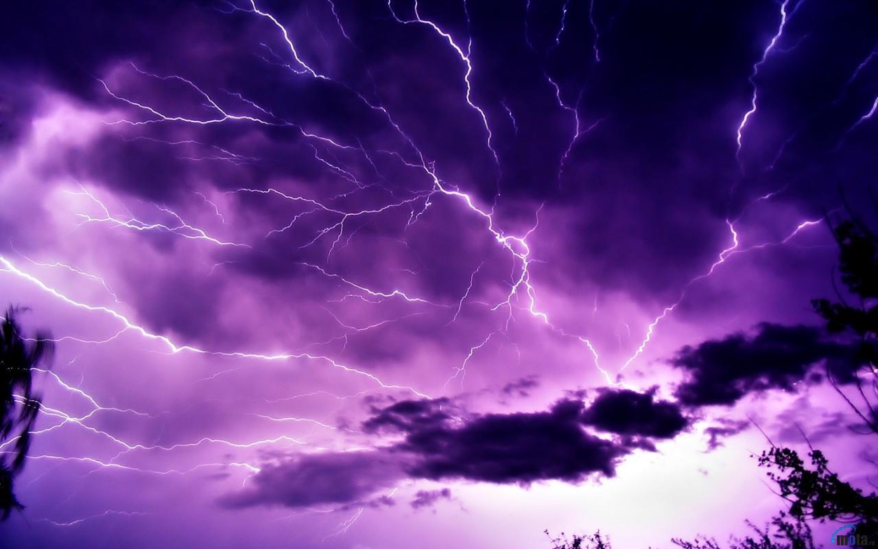 Desktop-Thunderstorm-wallpaper-wp3404623